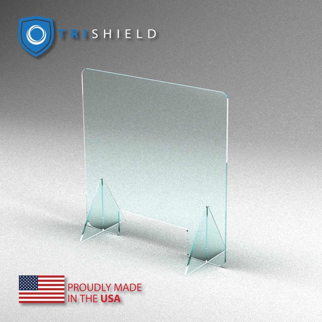 sneeze guard, sneezing guard, counter top sneeze guard, sneeze guard for salons, plexiglass sneeze guard, acrylic sneeze guard divider