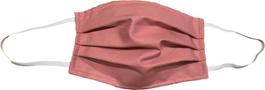 ****1 Pack**** Face Mask With Filter Pocket, Adjustable, Breathable, Reusable, Washable, And Lightweight