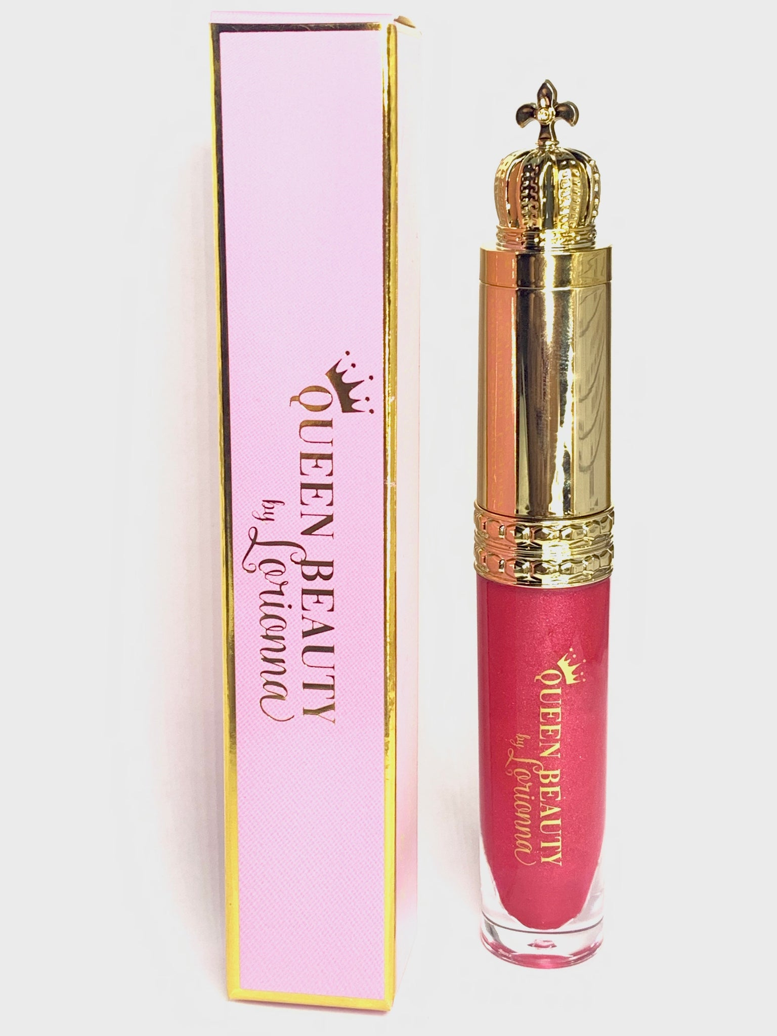 Queendom Lip Gloss