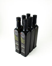 Load image into Gallery viewer, Greek Extra Virgin Olive Oil - 16.9 Fl oz (500ml)