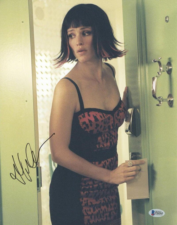 Jennifer Garner Authentic Autographed 11x14 Photo - Prime Time Signatures - TV & Film
