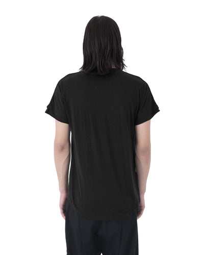 Salt T-Shirt - Black