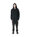 Lomn Sweatshirt- Black