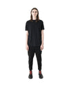 Ral T-Shirt - Black