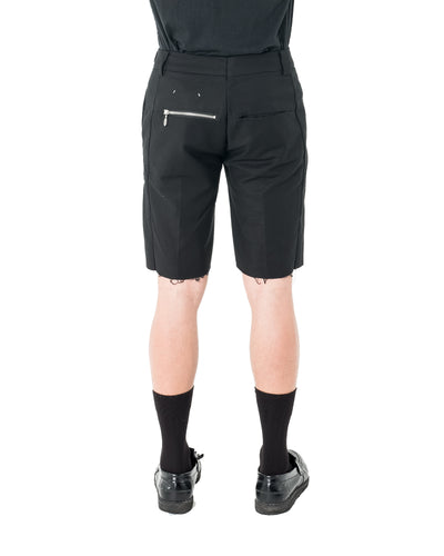 Stas Short - Black