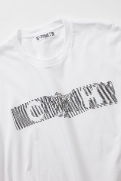 CHAPTER 2020 LOGO TEE S/S