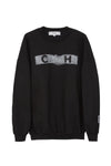 CHAPTER 2020 LIGHTWEIGHT SWEATSHIRT