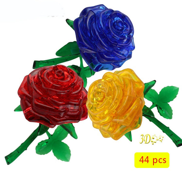 Custom Jigsaw Puzzle Best Gifts For Pet & Love & Family 35-1000 piece