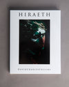 Hiraeth by David Charles Collins