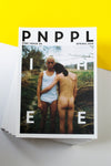 PNPPL ZINE ISSUE #5