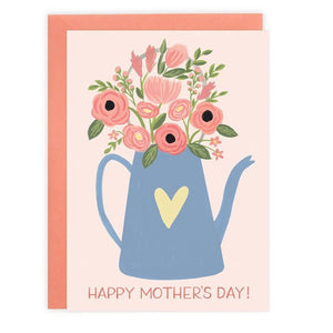 CARD-mother's day can