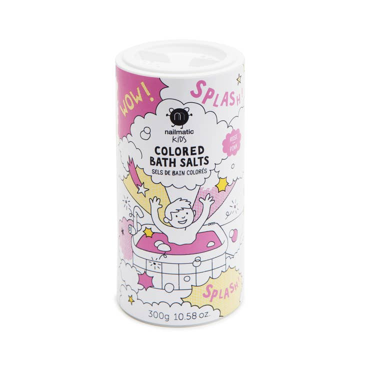 KID'S BATH SALT