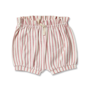 SHORTS - pink bloomers