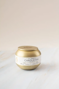 CANDLE - No. 9