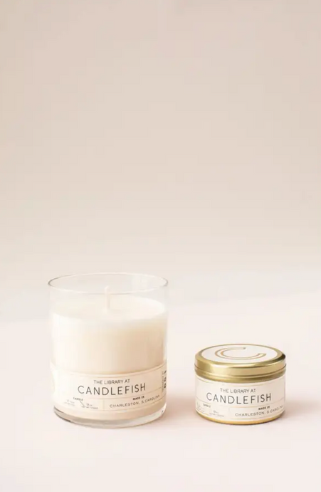 CANDLE - No. 71