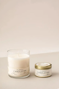 CANDLE - No. 78