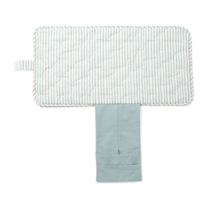 CHANGING PAD CLUTCH - sea