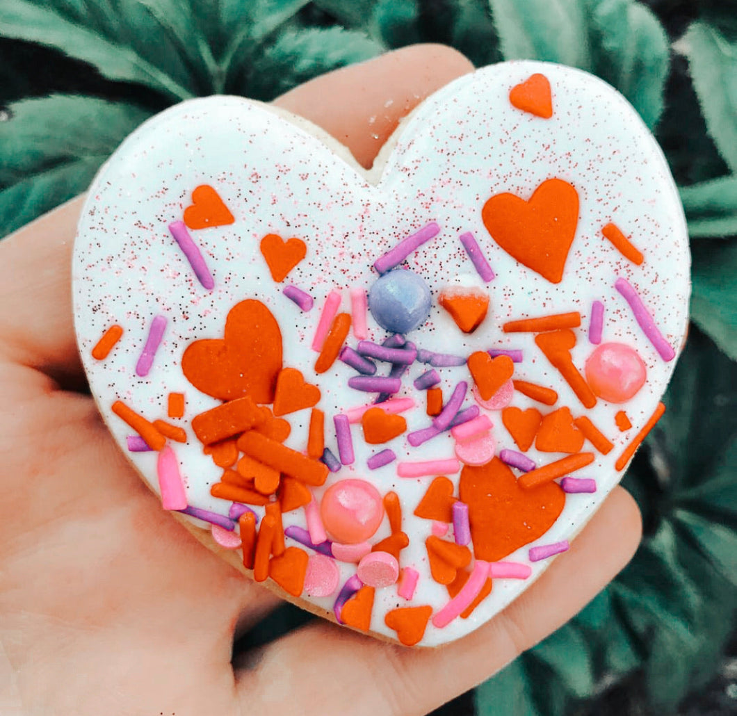 BAMBOO BABY DISH SET - blush