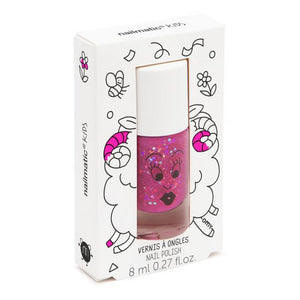 NAIL POLISH - sheepy