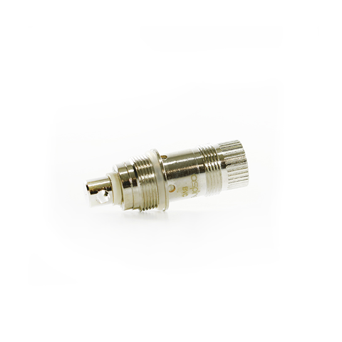 Aspire BVC Nautilus Replacement Coil