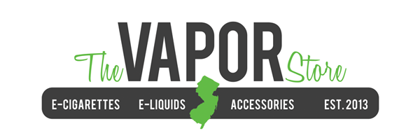 The Vapor Store Online