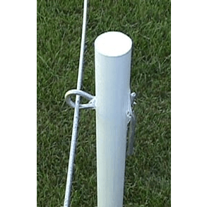 "7/8"" Fiberglass Rod Posts - Gallagher Fence"