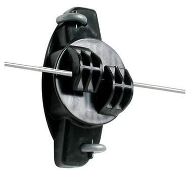 Super W Wire Insulator - Gallagher Fence