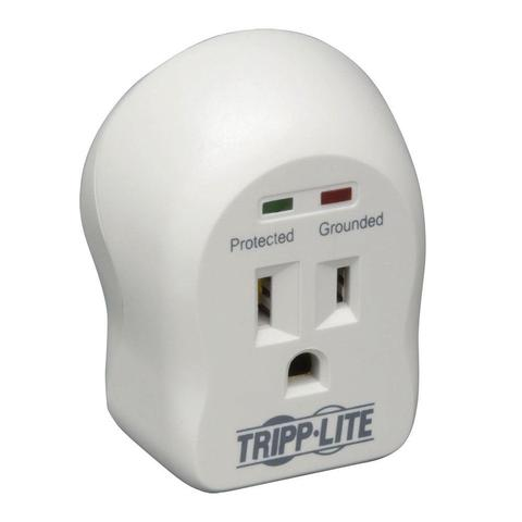 Voltage Spike (Surge) Protector