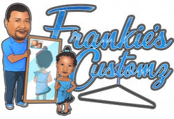 Frankie's Customz