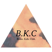 Broke Kids Club