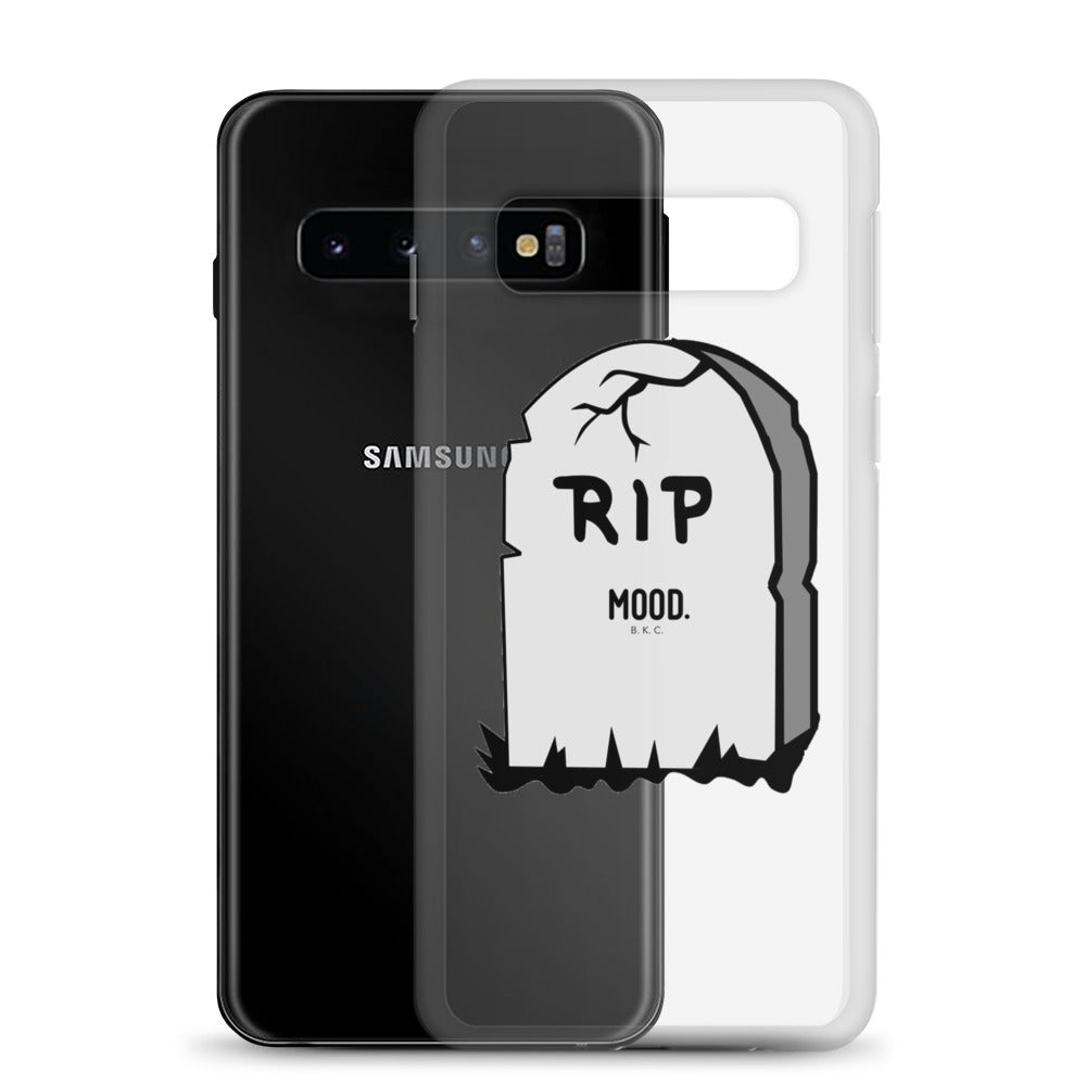 RIP Samsung Phone Case