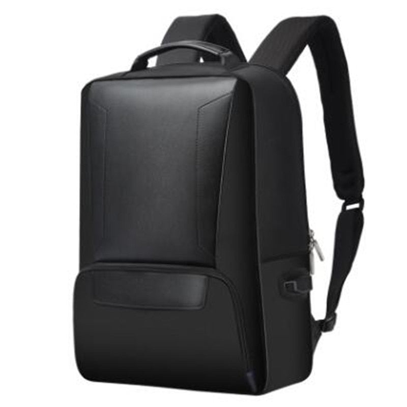 New style backpack Oxford cloth shoulder bag fashion male student bag