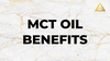 /blogs/all/mct-oil-benefits
