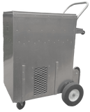 High Output On-demand Contaminant Scrubber - Super Scrubber 16000
