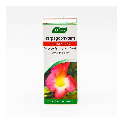 HARPAGOPHYTUM 50ML