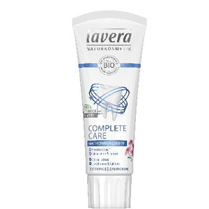 DENTIFRICE COMPLETE CARE 75ML