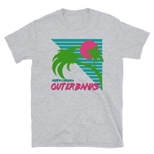 Load image into Gallery viewer, Outer Banks Retro T Shirt