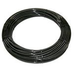 "Nylon Tubing In Coil Form 1/4"" 25M"