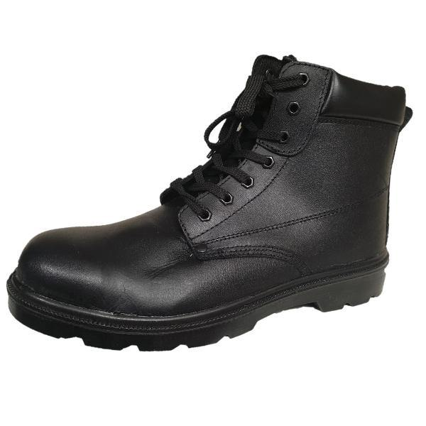 Grafters Safety Boots