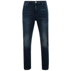 products/KamRegularFitStretchJeansdarkwashed-600pxx600px.jpg