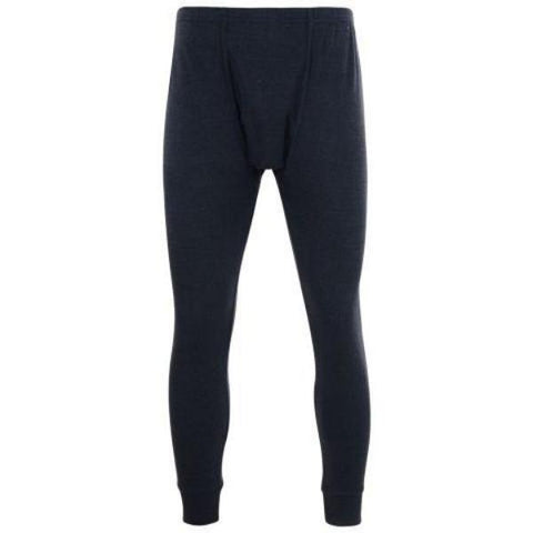 Kam Thermal Long Johns - Big Guys Menswear