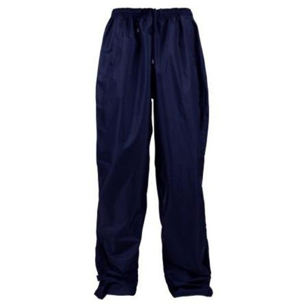 Kam Waterproof Rain Trousers