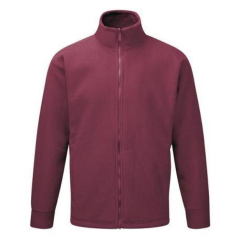 Orn Albatross Classic Fleece - Big Guys Menswear