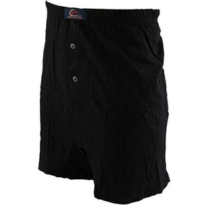 products/PerfectCollectionBoxerShorts-600pxx600px.jpg