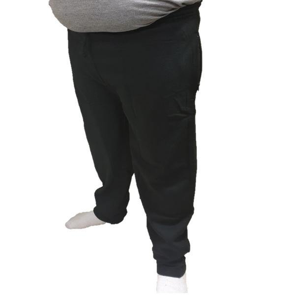 Perfect Joggers - 2XL~6XL - Big Guys Menswear