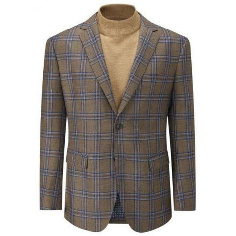 Skopes Randers Jacket - Big Guys Menswear