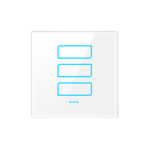 Smart Host - WHITE - More_Hubs