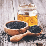 Terra Black Seed Oil Benefits