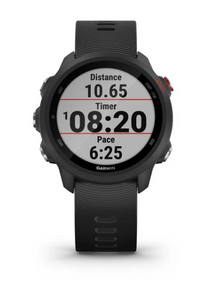 Garmin Fourrunner 245 Music