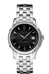 Hamilton Jazz master Viewmatic Auto